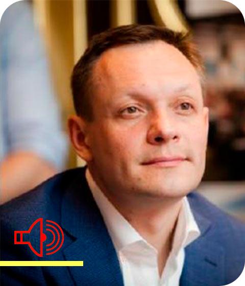g_molchanov-sp