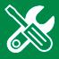 instrument-icon