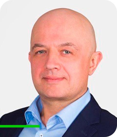 v_rodchenko_new
