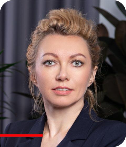 n_yamshikova_new