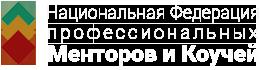 nko2-logo-white
