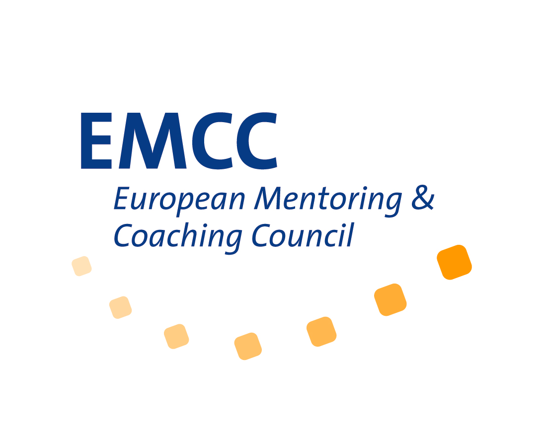 european-mentoring-and-coaching-council