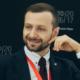 Алексей Ёжиков