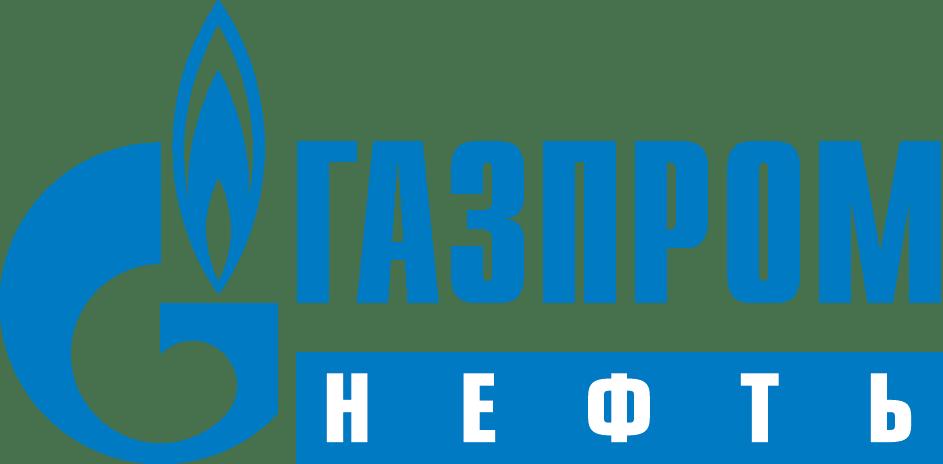 gazpromneft_logo
