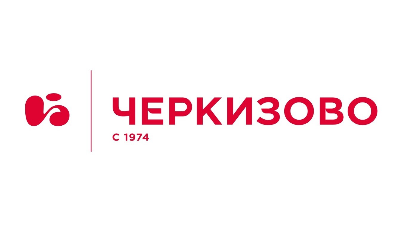 gruppa-cherkizovo_jpg_1516363729