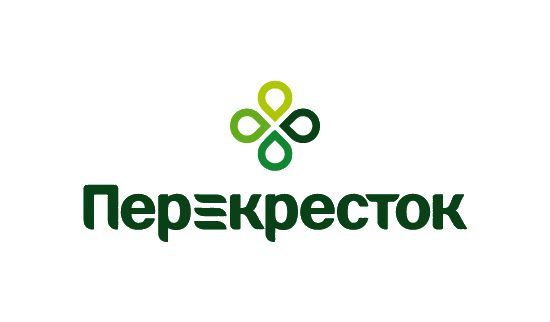 perekrestok-logo