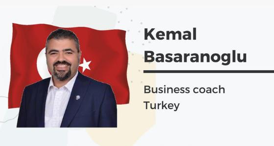 Kemal11