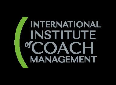 coach_en_transp
