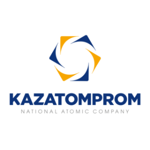 Казатомпром