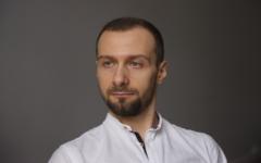 Алексей Ежиков