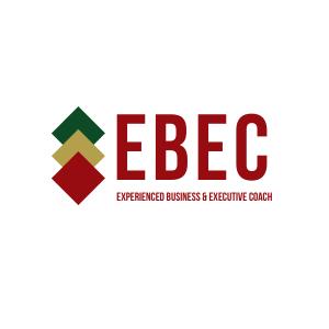 EBEC (1)